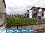 日の出町平井三吉野桜木 売地